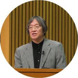 Hiromi Yano