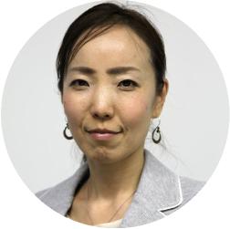 Yuko SHIRAKAWA