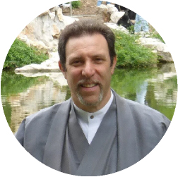 Richard MILGRIM