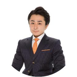 Toshiya KAKIUCHI