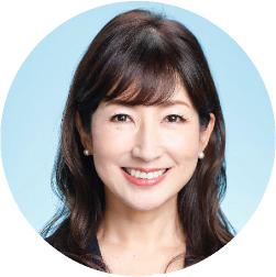 Hiroko MOROHASHI