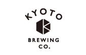 partner_logo_2015-088